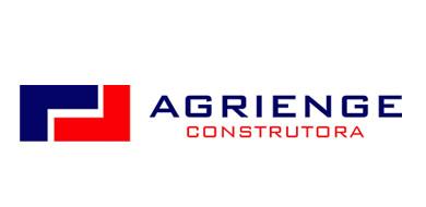 https://s3.amazonaws.com/dinder.com.br/wp-content/uploads/sites/671/2021/04/logo-agrienge.jpg
