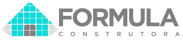 logo-formula.fw