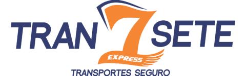 https://s3.amazonaws.com/dinder.com.br/wp-content/uploads/sites/671/2021/04/logo-transet_transpotes_fundo_branco-480x150-1.png