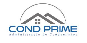 https://s3.amazonaws.com/dinder.com.br/wp-content/uploads/sites/676/2021/04/Prancheta-1-2.png