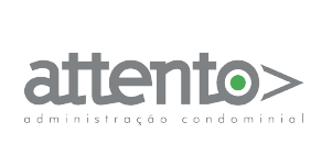 https://s3.amazonaws.com/dinder.com.br/wp-content/uploads/sites/676/2021/04/Prancheta-1-copia-5.png