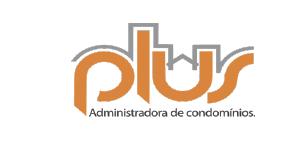 https://s3.amazonaws.com/dinder.com.br/wp-content/uploads/sites/676/2021/04/Prancheta-2.png