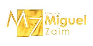 https://s3.amazonaws.com/dinder.com.br/wp-content/uploads/sites/676/2021/04/Prancheta-5.png