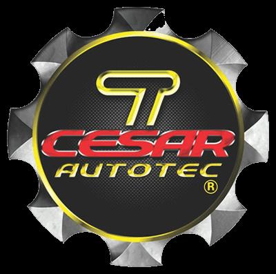 logo-site-cesar