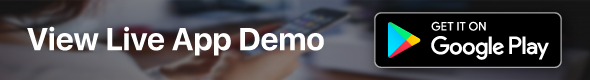 Jalebi - Android Firebase Real-time Chat Messenger - 7