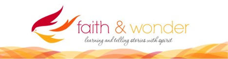 Faith and Wonder
