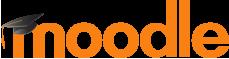 Moodle Link