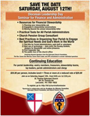 SSFMLeadershipDay flyer 2
