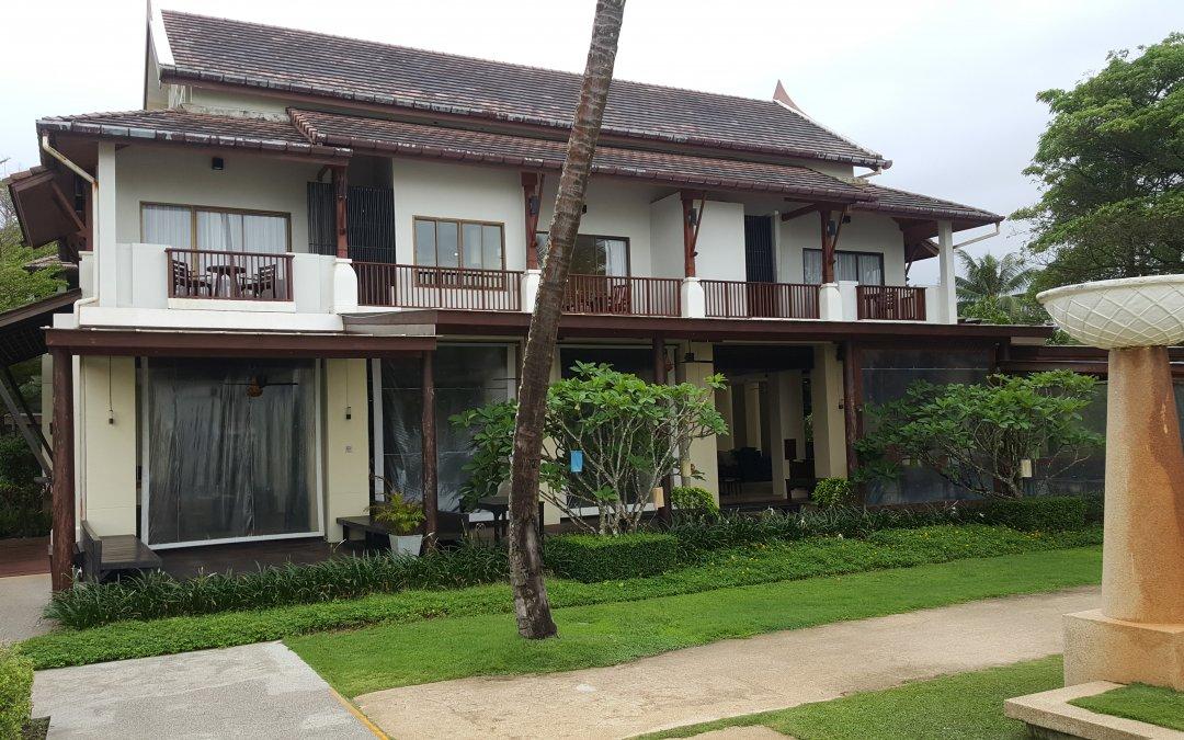 Phuket Part 1 Koh Lak