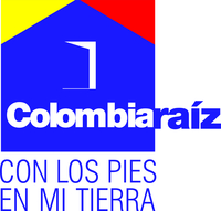 Colombiaraiz