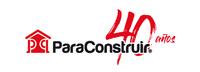 Paraconstruir