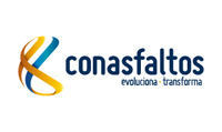 Conasfaltos