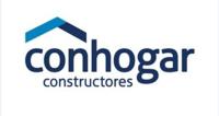 2016 03 28 logo conhogar