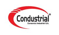 Condustrial