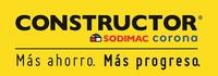 63933632 logo constructor cmyk   copia