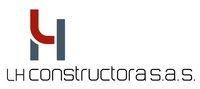 Lh constructora