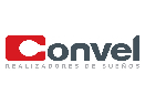 Convel2