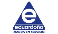Logo eduardono