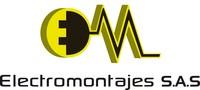 Electromontajes logo 2016