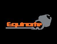 Equinorte