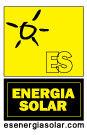 Es energ%c3%8da solar