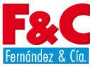 Fernandezcia