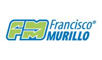 Franciscomurillo