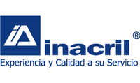 Inacril