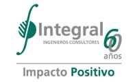 Logointegral60impacto