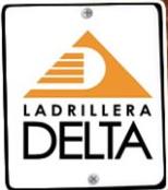 Ladrillera delta