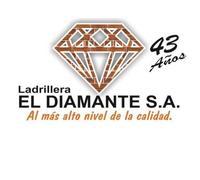 1120048829 ladrillera el diamante