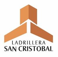 Ladrillera san cristobal