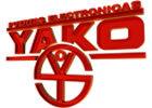 1296875016 yako