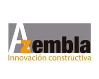 Azembla