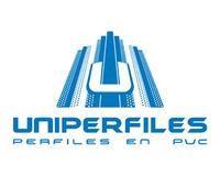 Uniperfiles
