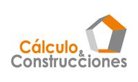 C%c3%a1lculo y construcciones