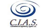 Colombiana de ingenieria y aguas