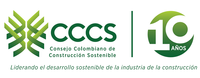 Logo cccs