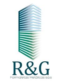 Logotipo r g   copia
