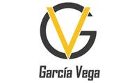 Logo camacol garc%c3%ada vega
