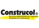 Construcol