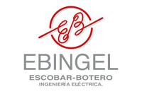 Ebingel