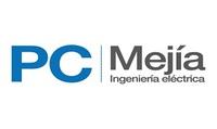 Logo pc mej%c3%ada