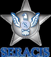 Seracis
