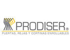 619054081 prodiser