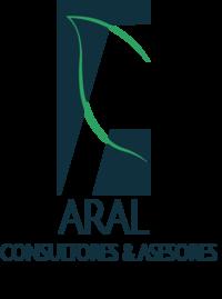 Aral consultores y asesores