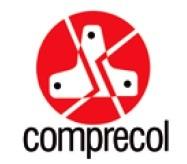 Comercializacion y prefabricaci%c3%93n colombia