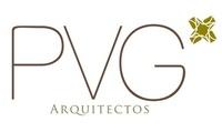 Logo pvg