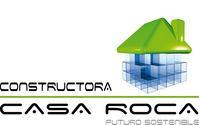 Constructora casa roca