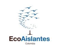 207995601 logo rgb ecoaislantes